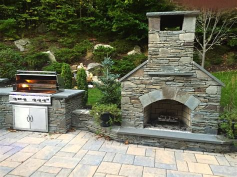best outdoor fireplace kits outdoor fireplace kits masonry fireplaces easy