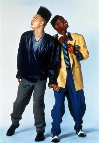 90s Fashion for Men   30 Best 1990's Themed Outfits for Guys