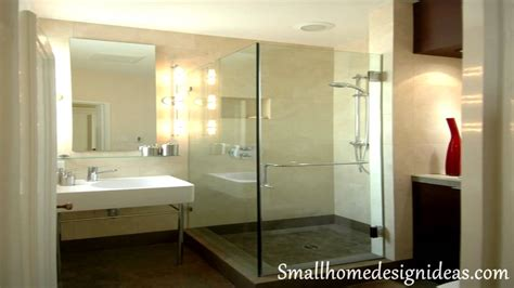 how to design your bathroom small bathroom design ideas 2014 youtube