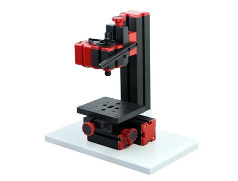 Mesin Bor Vertikal scanner key immobilizer