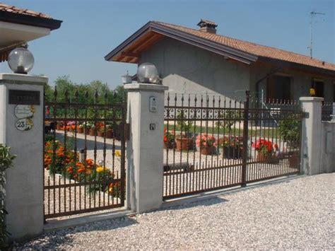 ringhiera in ferro dwg cancelli in ferro cancelli in ferro battuto recinzioni