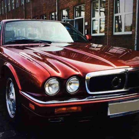 Jaguar Auto Geschichte by Jaguar Geschichte Technik Sport Tolle Angebote In Jaguar