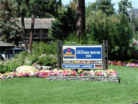best western station house inn world executive south lake tahoe hotels hotels in south lake tahoe california