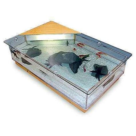 coffee table aquarium in built fishtank design joy studio design gallery