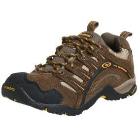 Sepatu Crocs Golf sepatu hi tec s auckland wp sneaker