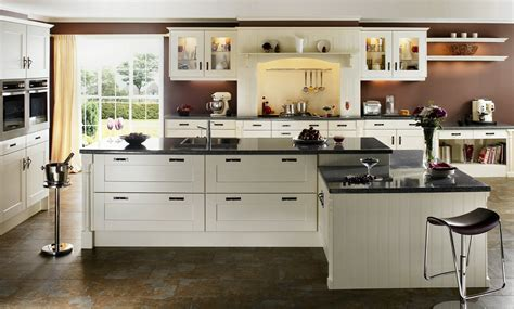 design kitchen cabinets online free for residence the mobila de bucatarie cu elemente din lemn masiv archives