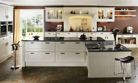 kitchen room design ideas hd interior design ideas by interiored mobila de bucatarie cu elemente din lemn masiv archives