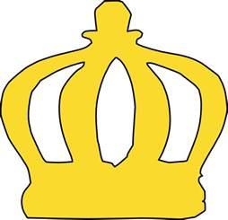 free tiara clip art clipart best