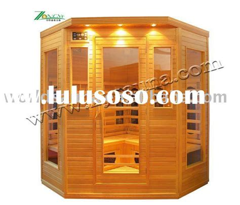 keys backyard sauna parts keys backyard sauna parts 28 images hot tub spa 6
