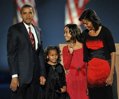 first family obama barack obama images the first family wallpaper and
