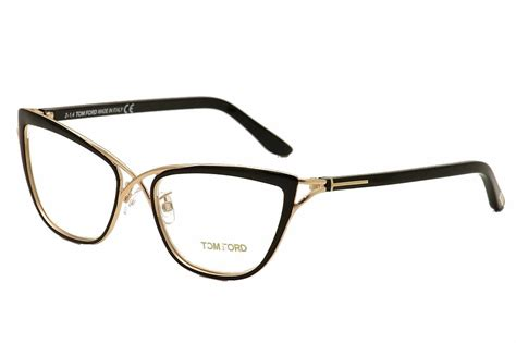 tom ford s eyeglasses tf5272 5272 optical frame