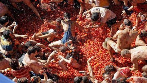 fiesta en la madriguera 843397212x top 10 de las mejores fiestas en el mundo youtube