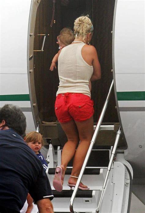 Britneys Assistant No Longer A Fan by Trology 101 The Gossip
