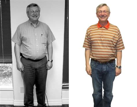 u weight loss winnipeg doug of winnipeg mb has lost 41 lbs with u weight loss