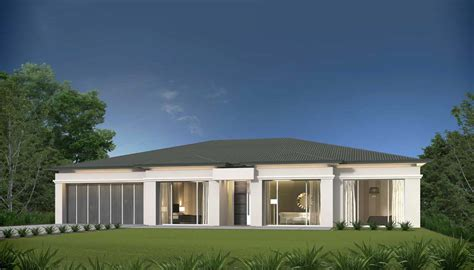 single storey house facade design design gallery single storey luxury house designs south australia somerset morgan