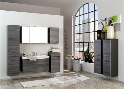 badezimmer spiegelschrank 40 cm breit bad spiegelschrank 3 t 252 rig 100 cm breit graphitgrau