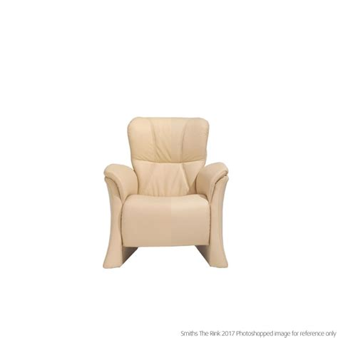 low back armchair cumuly lune low back fixed armchair at smiths the rink