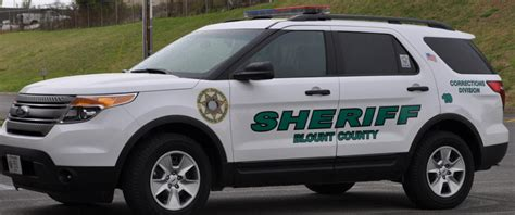 Blount County Sheriff S Office Alabama by Airlifted From Blount County To Uab With Gunshot