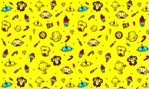 design pattern online quiz 50 pattern sets to spice up your website s background