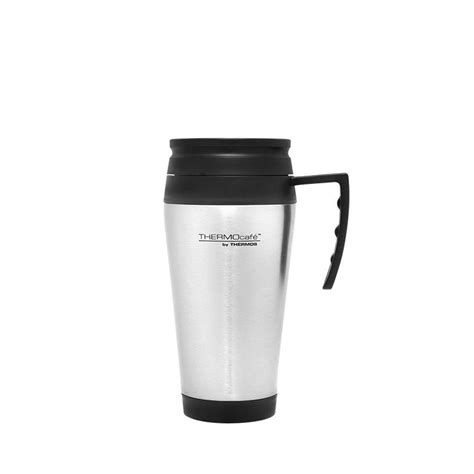Vicenza Thermos Stainless 750 Ml thermos stainless steel travel mug 400ml on sale now