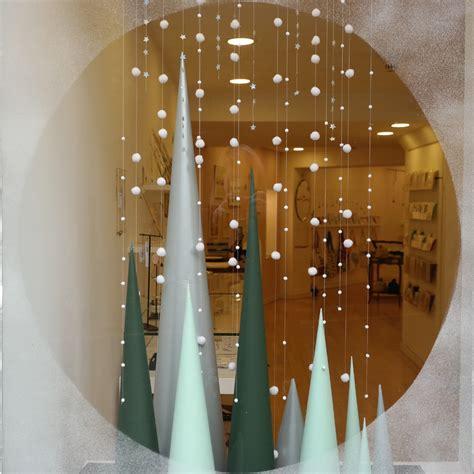 lighting ideas for the display window winter window display zakari