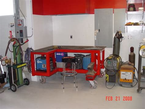 layout welding workshop welding shop layout welding and tools pinterest