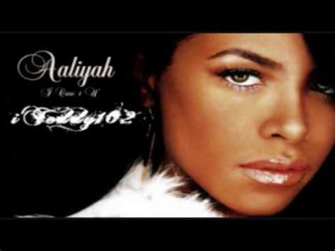 aaliyah mp songs aaliyah i care 4 u mp3 download link full lyrics