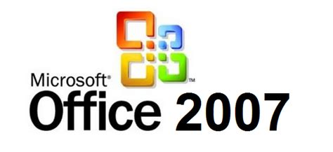 Microsoft Office Professional 2007 by All Windows