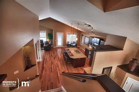 home and design show edmonton show homes in edmonton myideasbedroom com