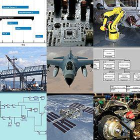 Layout Engineer Wiki | systems engineering wikipedia