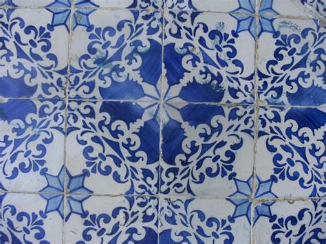 15 best images about portuguese tiles on pinterest blue and white traditional and church