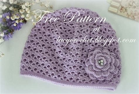 free pattern baby hat crochet cashmere baby hat size 12 months