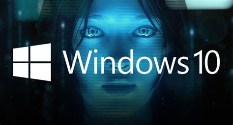 cortana tutorial windows 10 c 243 mo desactivar cortana en windows 10 tusoftpc