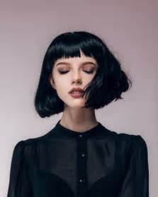with hair best 25 bangs hairstyles ideas on