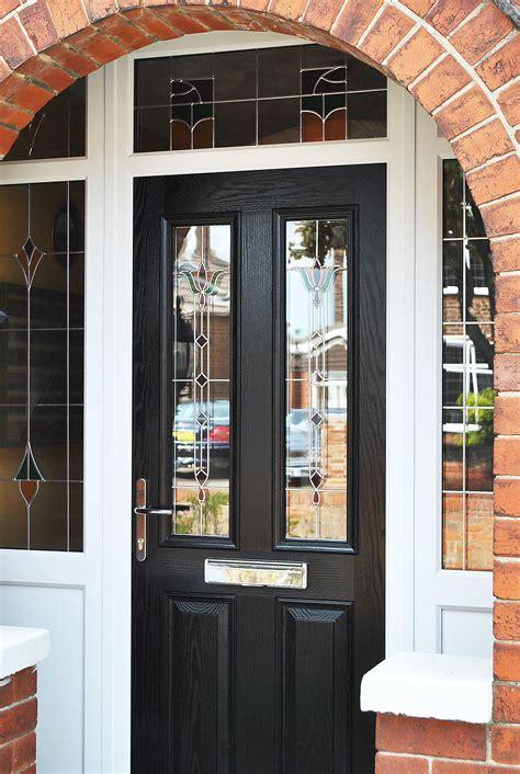 stunning renovation  upvc rehau frames  windows