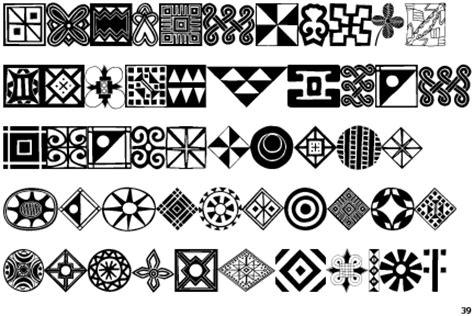 sarah crispin: african textile