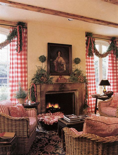 keeping room decorating ideas home for the holidays keeping room carol glasser home