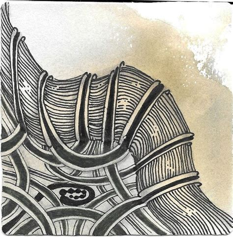 zentangle pattern umble 2378 best zentangle a reference images on pinterest