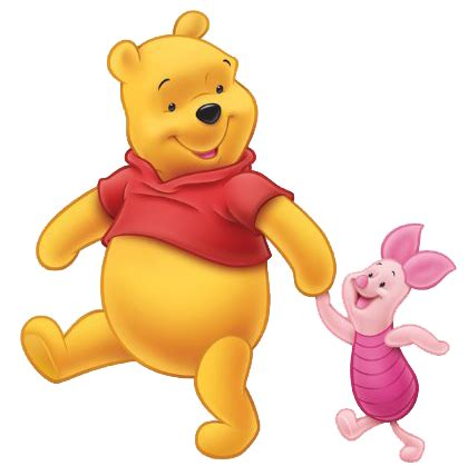 imagenes de winnie pooh que brillen the great american disconnect political comments and