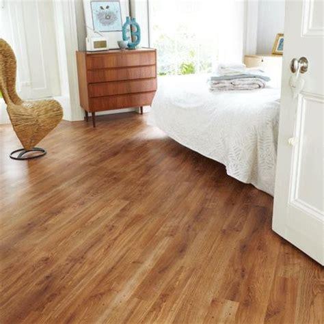 bathroom flooring ideas and advice karndean 14 best images about karndean vinyl flooring on pinterest