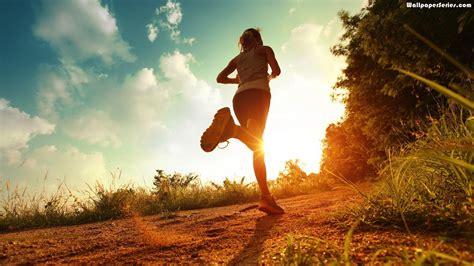 running background free running perth perth runners