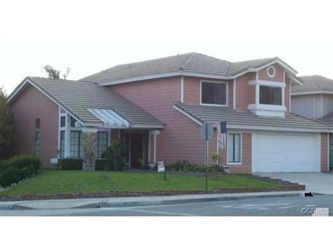 2 story house with pool beautiful 2 story pool home for sale in alta loma