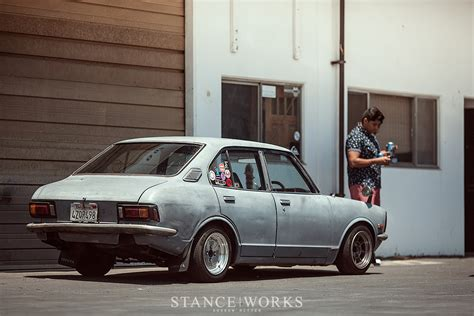 books   stanceworks open house