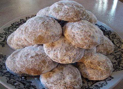 how to make cannabis cookies cinnamon pecan sandies cafe vale tudo