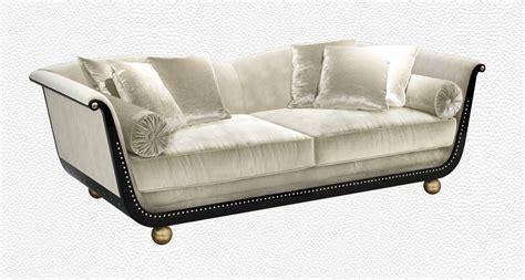 mobilier d 233 co meubles sur mesure hifigeny