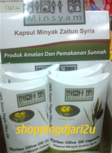 Daracol Collagen shoppingdjari2u healthcare v asia orangeslym