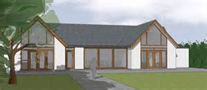 House Plans No Garage Bungalow Remodelling