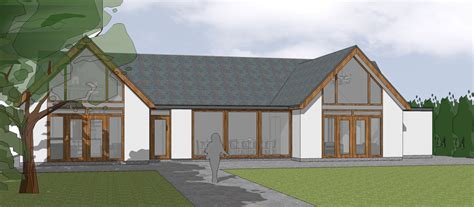 Single Storey Bungalow Design Joy Studio Design Gallery Bungalow House Plans Designs Uk