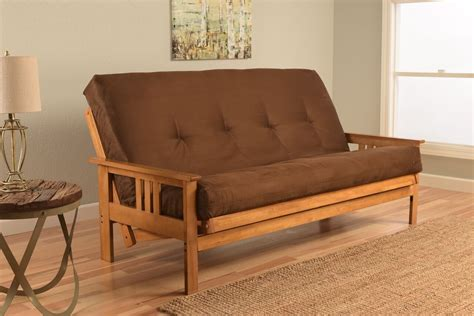 comfortable futon mattress the most comfortable sleeper sofa review tiny spaces living