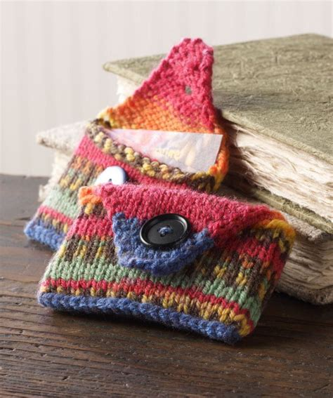 www coatsandclark crafts crochet projects 25 best ideas about small knitting projects on